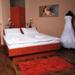 Hotel rodzinny przy Pradze
